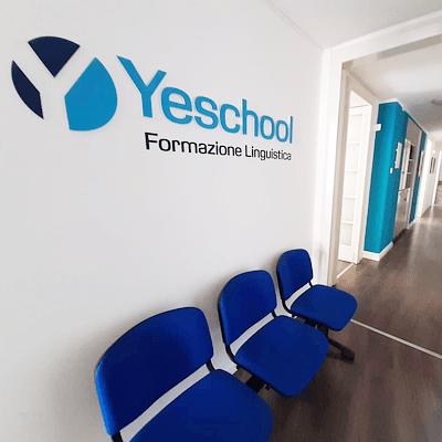 Seduta-Yeschool