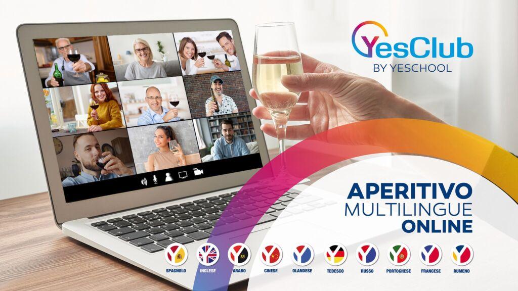 aperitivo-multilingue-online